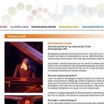 Birkagårdens Folkhögskola - Klassisk musik