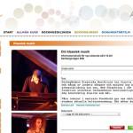 Birkagårdens Folkhögskola - Klassisk musik - admin